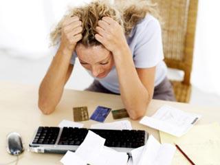 การโอนหนี้บัตรเครดิตให้ประโยชน์อย่างไร