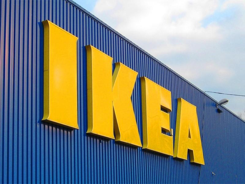 Ikea Richiama Anche In Italia Frigorifero Frostfri Maxi