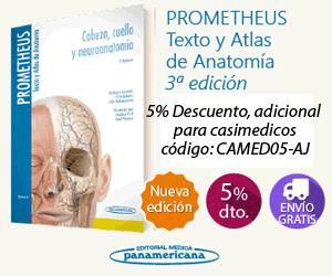 prometheus2014_300x250