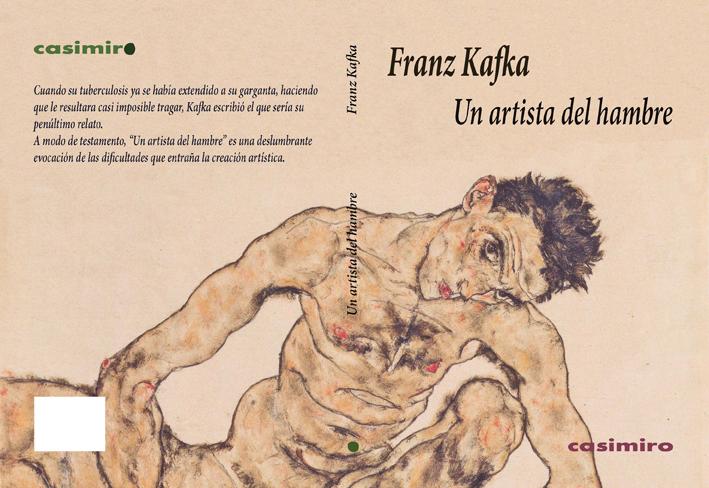 https://i2.wp.com/www.casimirolibros.es/wp-content/uploads/2012/02/franz_kafka_finito.jpg