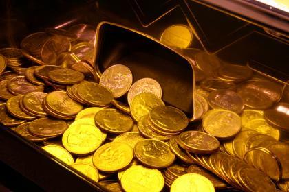 大金を得られるオンラインカジノも多い