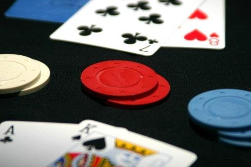 日々の積み重ねがオンラインカジノのブラックジャックには大切