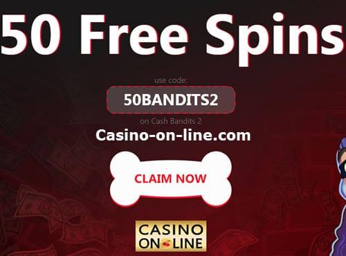 Little First deposit Slot machine games Bonus products mrbet Бђ€ 50 Best Zero First deposit Slot machine games Casinos