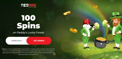 Deadwood Casino   The Most Played Online Casinos - Usa Slot
