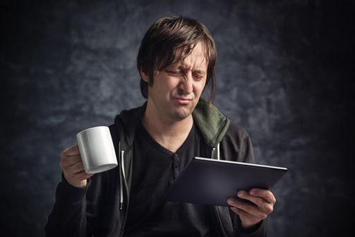 パソコンのスペック不足がオンラインカジノで影響する