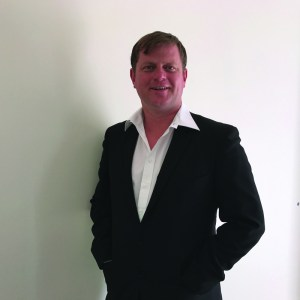 bb148-b2b lottocore Andrew von Hosslin