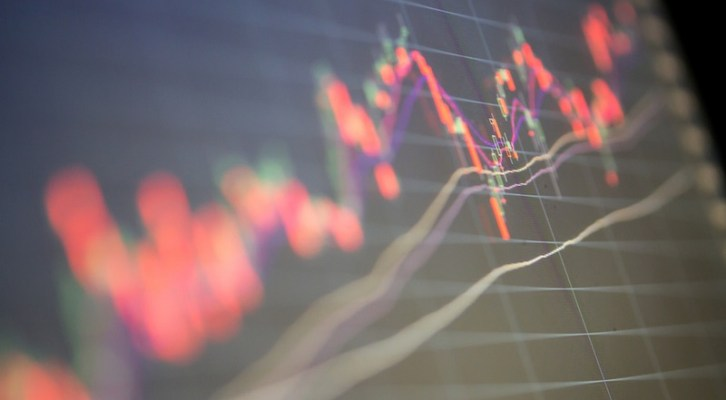 AGEM Index sees a 24-month streak in stock growth
