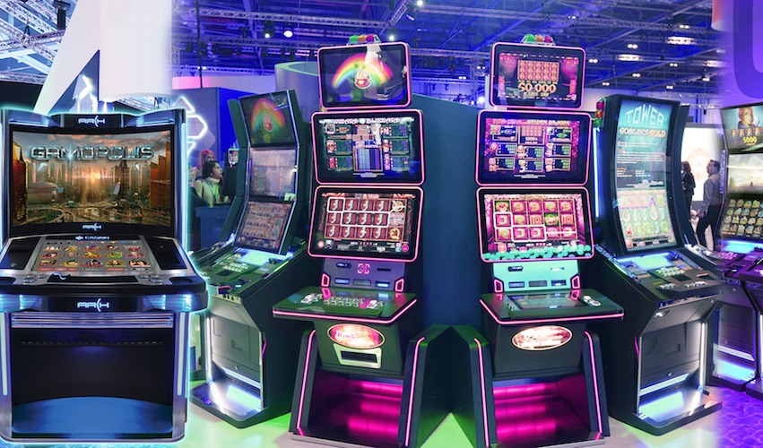 Slot machines in dublin ireland choctaw casino jobs