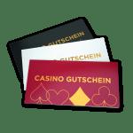 Geschenk Fur Manner Mit Erlebnis Faktor Casino Gutschein