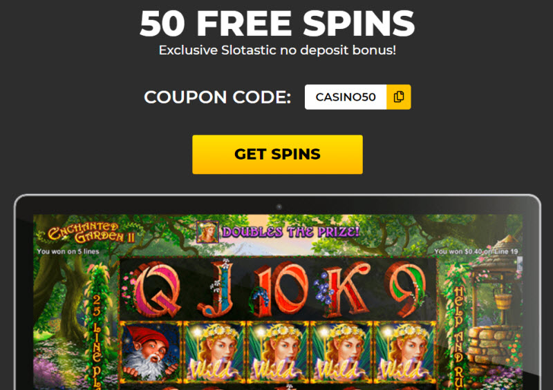 888 casino app apk