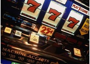 Progressive Jackpot Tips