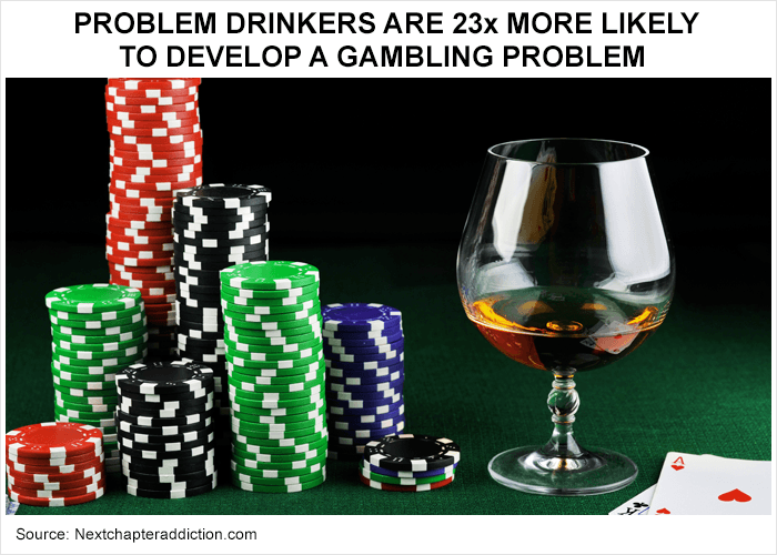 Top 50 holdem hands