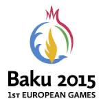 Baku Loge European Games