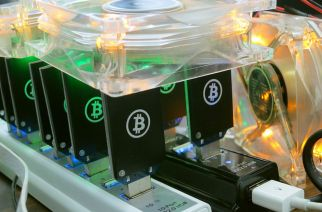 Egypt Is Secretly Using Its Citizens for Bitcoin Mining