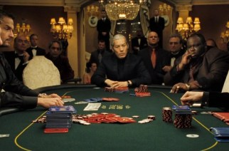 Why Is Casino Royale Really Considered The Best Bond?