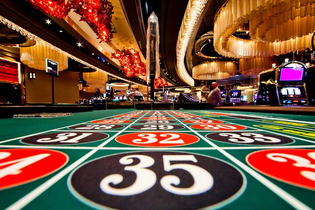Steven levitt gambling elsan juan hotel and casino