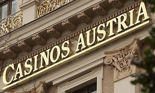 Sourt cases on gambling gambling icons free