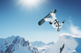 Extreme Sports Fatalities: How Dangerous Is It Really?