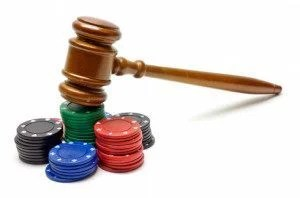 Gambling and the law new us online casinos no deposit