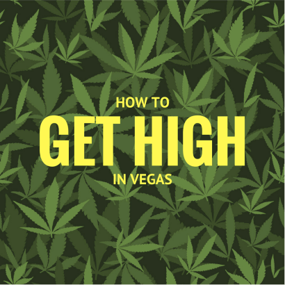 how to legally smoke weed in vegas
