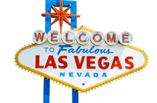"""The """"Welcome to Las Vegas"""" sign has a deeper meaning (Image: cdn3.bigcommerce.com)"""