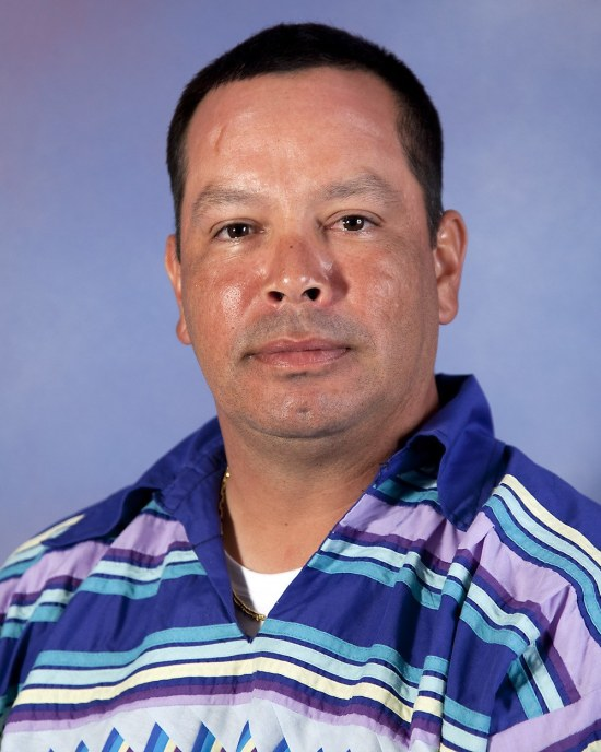 The seminole tribe chairman