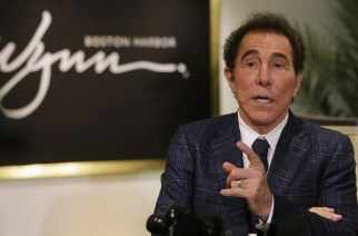 The Full Story Behind the Steve Wynn Sex Allegations
