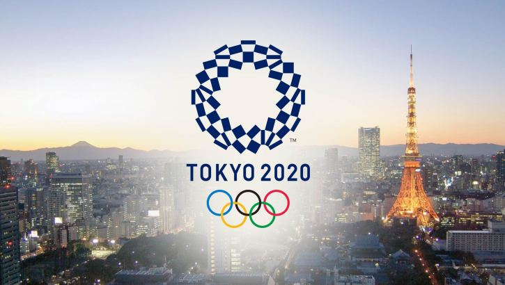Plans for casinos to be constructed before the 2020 Olympic games in Tokyo