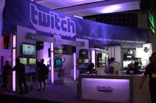 Twitch Now Has More Viewers Than CNN