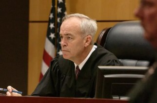 Top 5 Gambling Court Cases