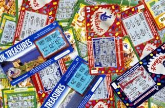 Lottery Scratch Cards. (Source: i4.cdnds.net)
