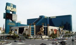 """MGM Grand Macau"" (Source: Wikimedia.org)"