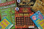 winning scratch card techniques
