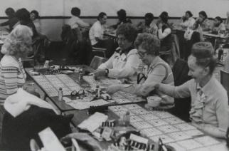 Bingo Halls, (Image credit: typepad.com)