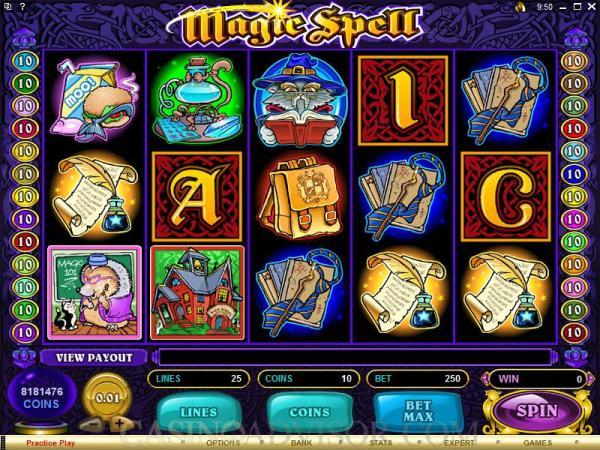 Macau Casino Jobs Hiring