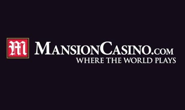 Mansion Casino New Customer Offers