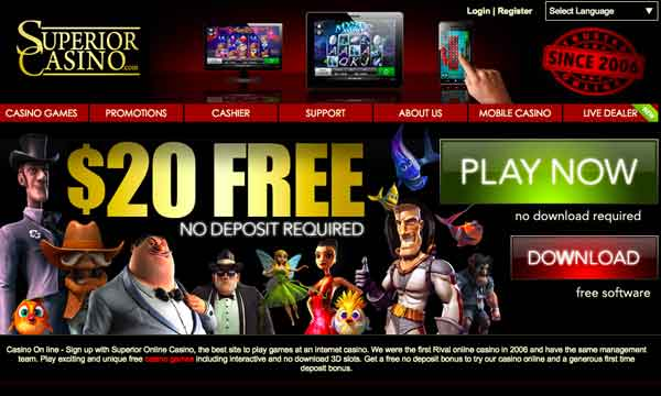 5 Most Important Things To Find out continue reading this When Taking part in Casino Slots Online