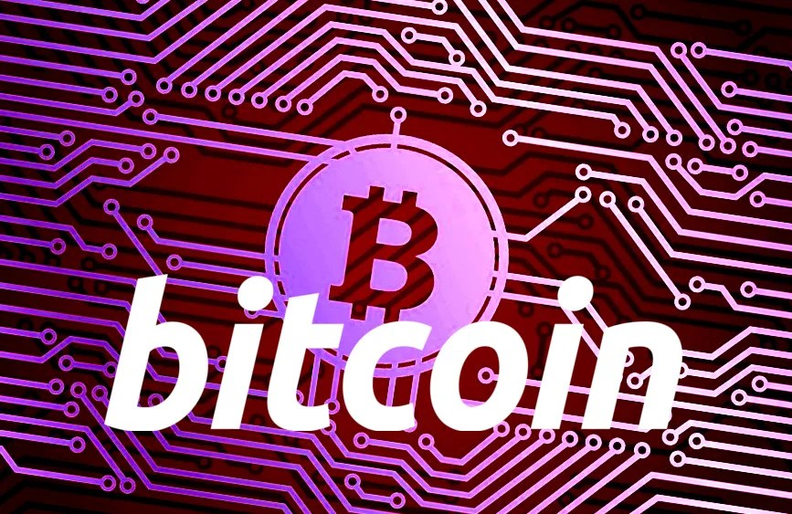 Bitcoin for Online Gambling Sites