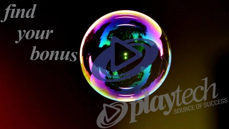 Get Playtech Casino Review Asap