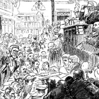The Story Of The Royal Baccarat Scandal Of 1890 – Part 3