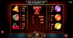 Joker Millions slot game review