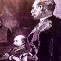 The Story of the Royal Baccarat Scandal of 1890 – Part 1