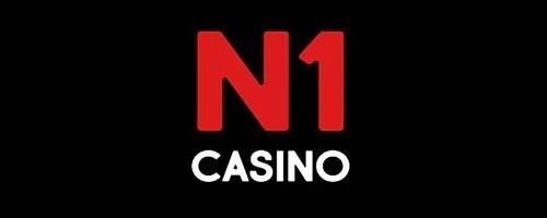 gossip casino no deposit bonus codes
