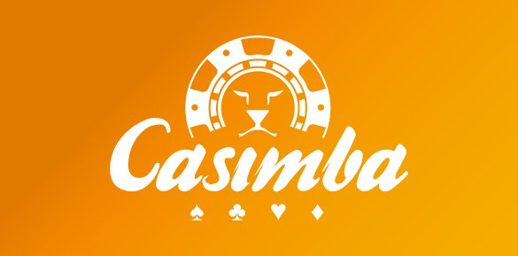 Casimba New Online Casino Top