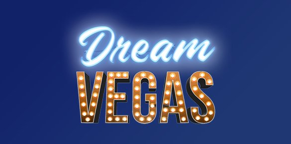 DreamVegas Top Online Casino