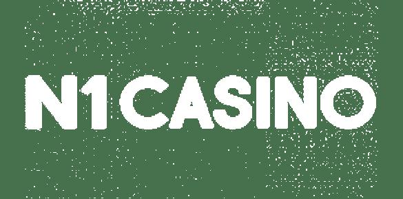 N1 Casino Hot Bonus!
