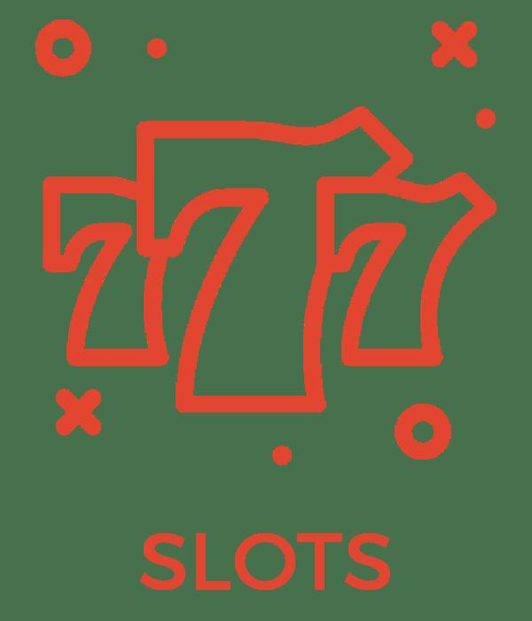 Online Casino Play Slots