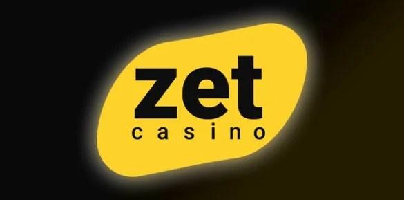 ZetCasino Best Online Casinos