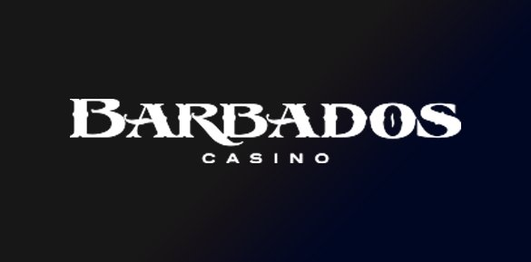 Barbados Online Best Casino