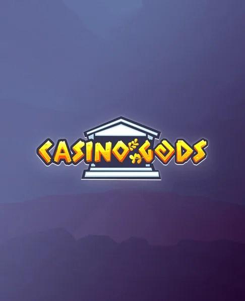 Best Casino Bonuses Casino Gods